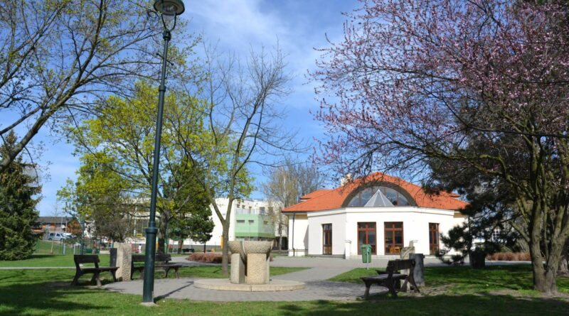 skola-park-fontana