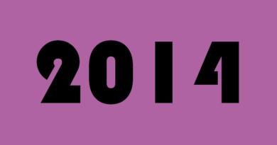rok 2014