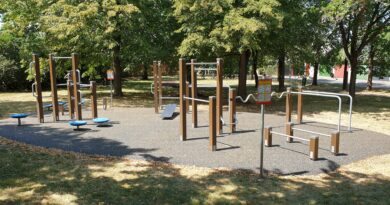 fitpark