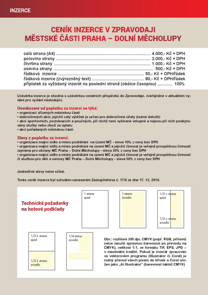 cenik-inzerca-zpravodaj-od-1.1.2020