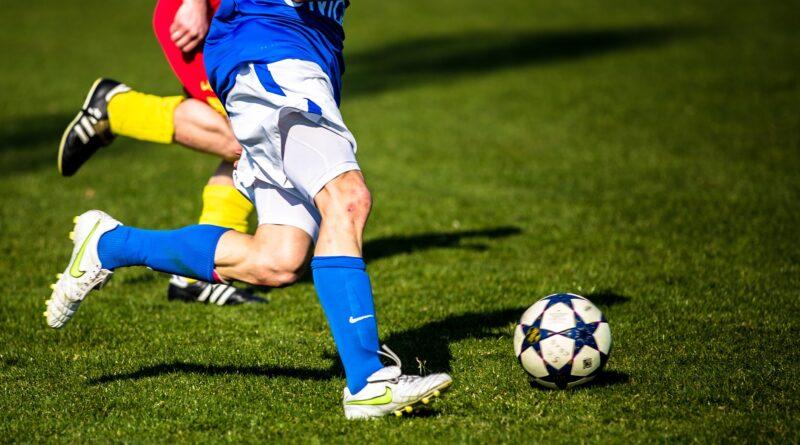ilustracni-fotbal