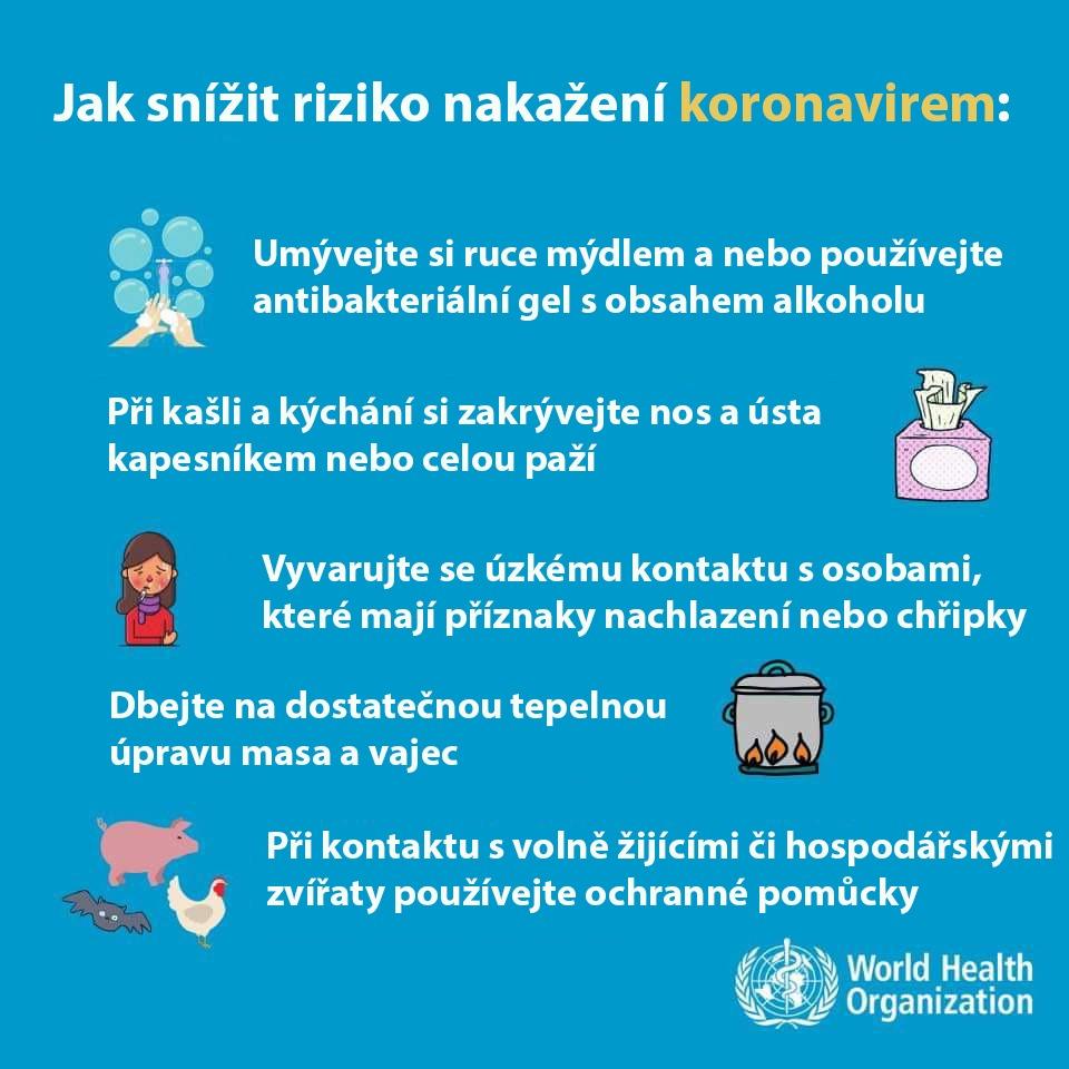 jak-snizit-riziko-nakazeni-koronavirem