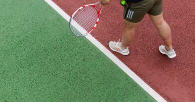 ilustracni-tenis