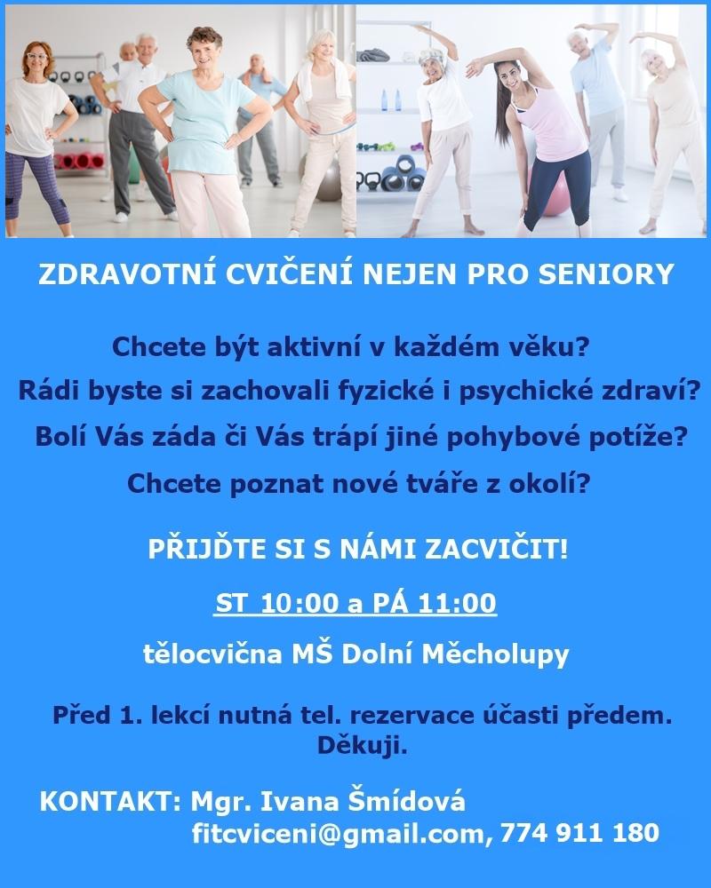 cviceni-pro-seniory