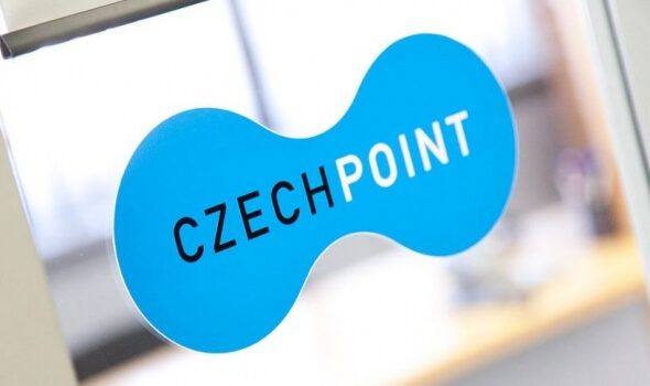 czech-point