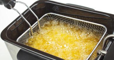 smazeni-olej-jedle-tuky