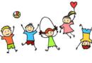 Workshop pro děti - ilustrační obrázek
