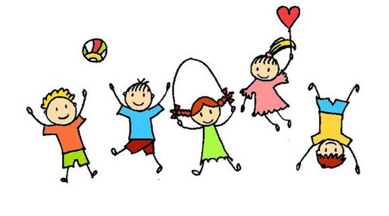 """Workshop pro děti – """"Takhle si chceme hrát"""" – Praha – Dolní Měcholupy"""