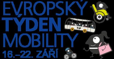 Evropský týden mobility