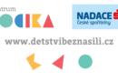 www.detstvibeznasili.cz