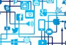 sociální sítě internet