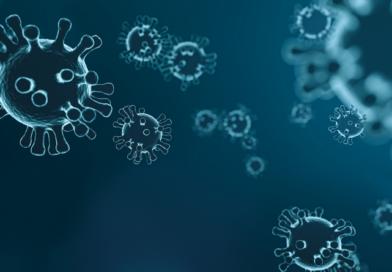 koronavirus-ilustrační