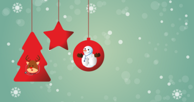 Ilustrační-vánoční provozní doba lékařů