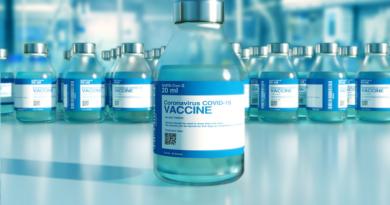 ilustrační-vakcína koronavirus