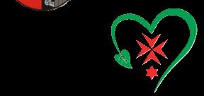 logo Zdravé Dolní Měcholupy