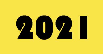 ilustrační foto rok 2021