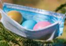 Velikonoční stezka