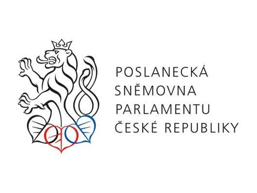 logo_ps-parlamentu-čr