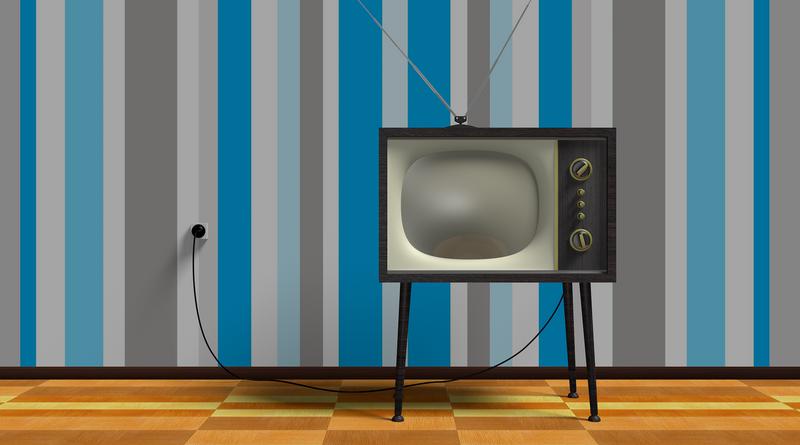 Informace ČTÚ pro občany, přijímající televizní signál přes anténu